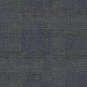 Fabric Black Rectified Italian Porcelain Tile