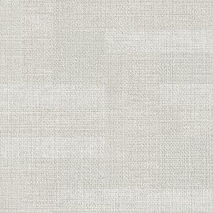 Fabric Cream Rectified Italian Porcelain Tile