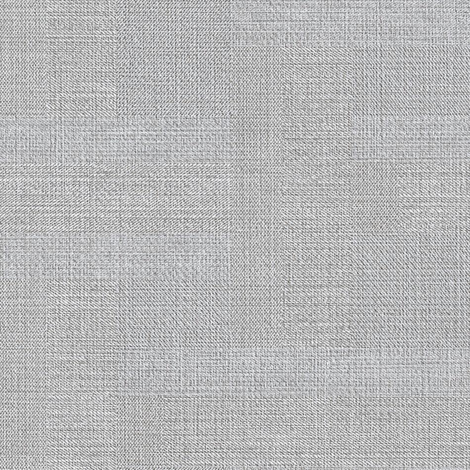 300x600mm Fabric Grey Rectified Italian Porcelain Tile (#5921)