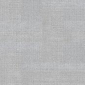 Fabric Grey Rectified Italian Porcelain Tile