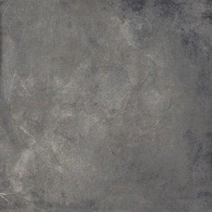 Fiume Antracite Anti-Slip Italian Outdoor Porcelain Floor Tile