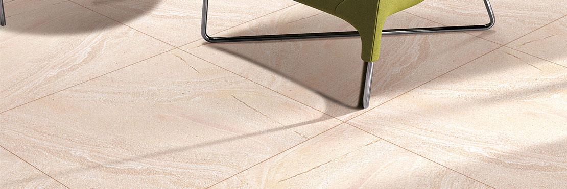 Floor Tiles Canberra