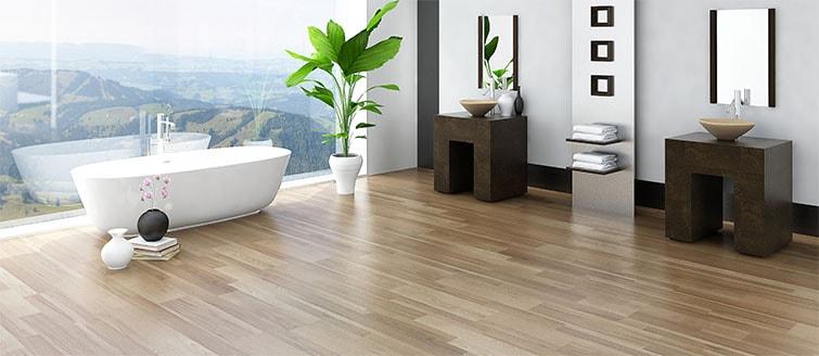 floorboard tiles