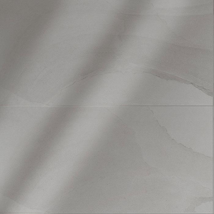 600x1200mm Fluido Titano Matt Finish Rectified Porcelain Italian Floor Tile (#5533)