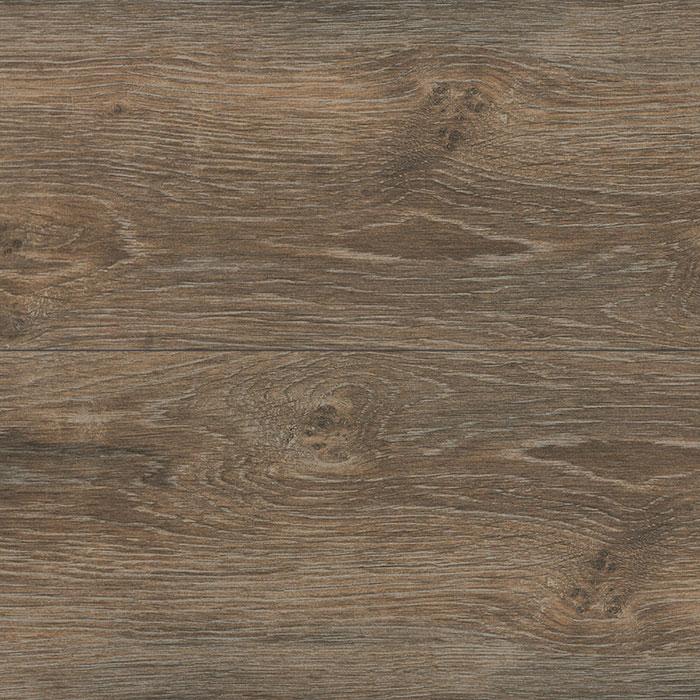Forest Nogal Spanish Timber Look Matt Non-Rectified Ceramic Floor Tile 6241