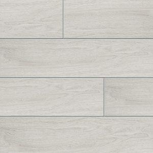 Fronda Perla Spanish Timber Look Matt Non-Rectified Ceramic Floor Tile
