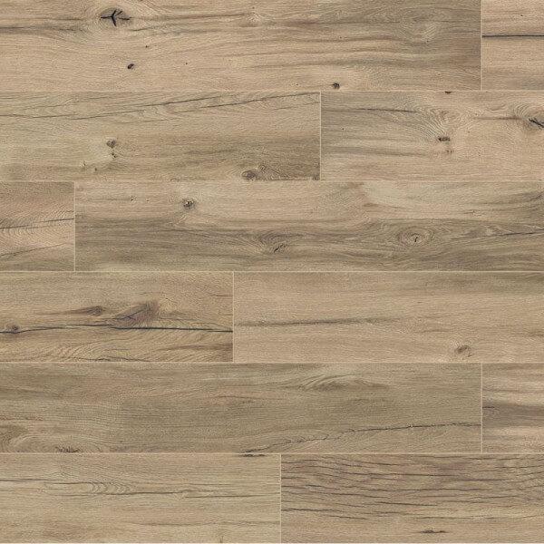 Norwood Gold Anti Slip Italian Rectified Porcelain Timber Look Tile 3409