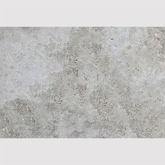 Walnut Tumbled Unfilled Travertine Tile 8533