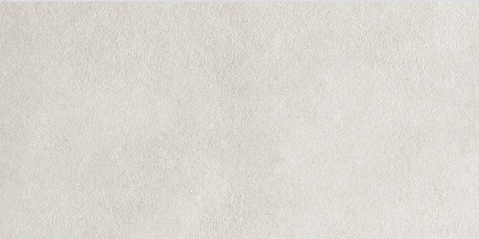 Versace Ceramics Greek Bianco Natural Finish Porcelain Tile 6507