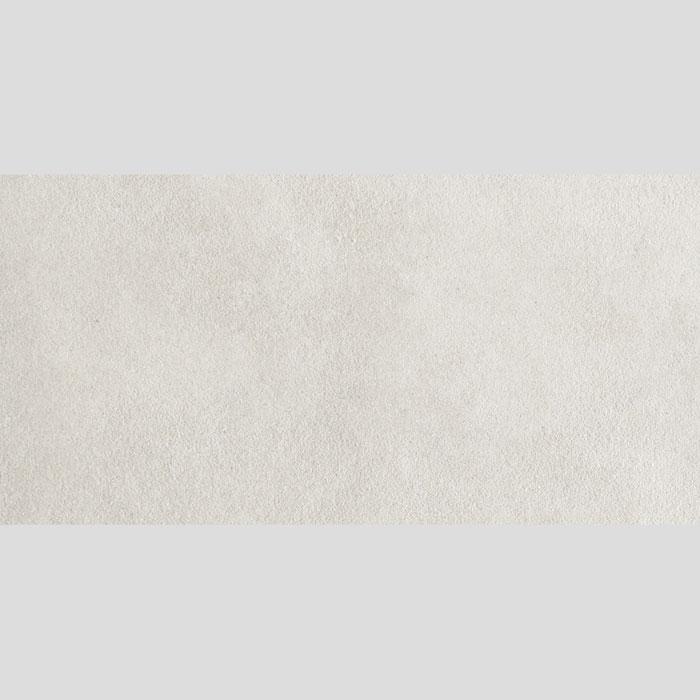 Greek Bianco Natural Finish Italian Porcelain Tile 6507