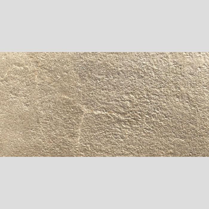 Coral Italian Anti-Slip Rectified Porcelain Floor Tile (#5646)