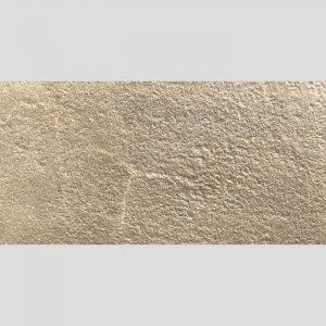 Grey Anti Slip Italian Porcelain Floor Tile