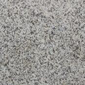 Grey Diamond G702 Flamed Granite Outdoor Tile