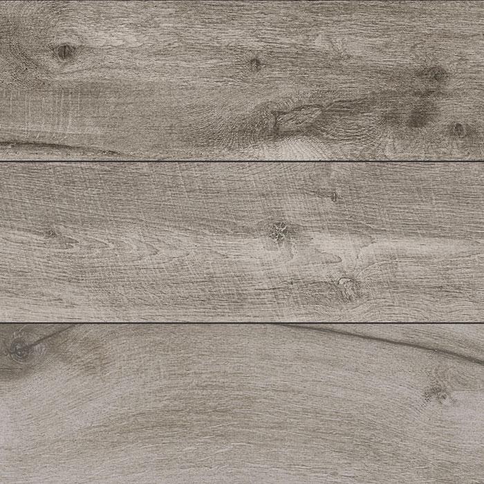 Grey Italian Non-Rectified Porcelain Timber Look Tile 5678