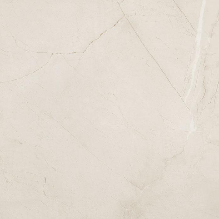 750x750mm Grotto Crema Glazed Matt Spanish Porcelain Tile (#6472)