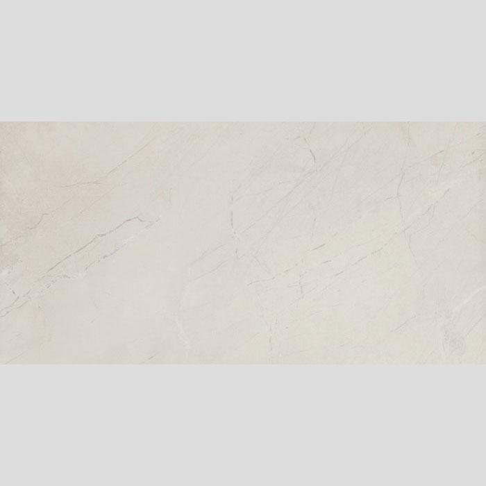 Grotto Gris Glaze Matt Spanish Porcelain Tile (#6391)