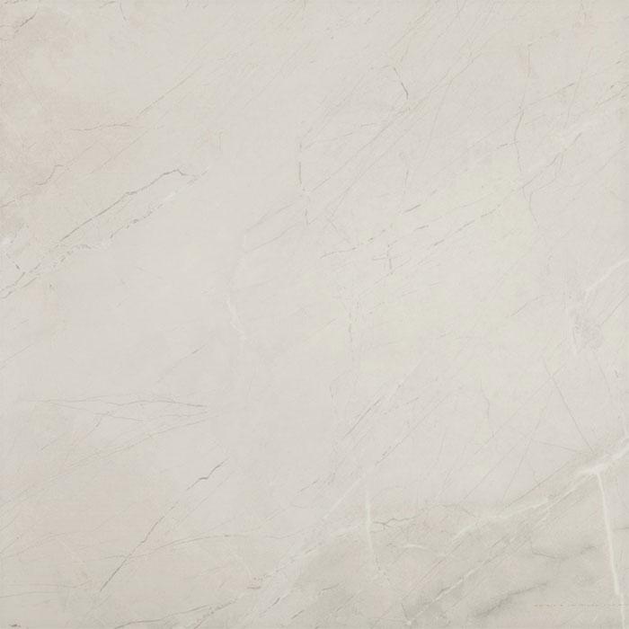 Grotto Gris Glazed Spanish Polished Porcelain Floor Tile (#6475)