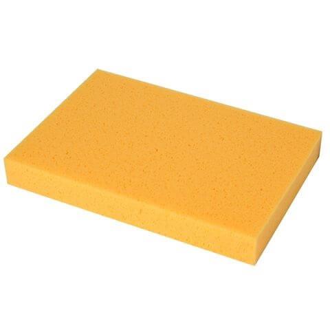 300x200x40mm Hydro Grout Sponge 9136