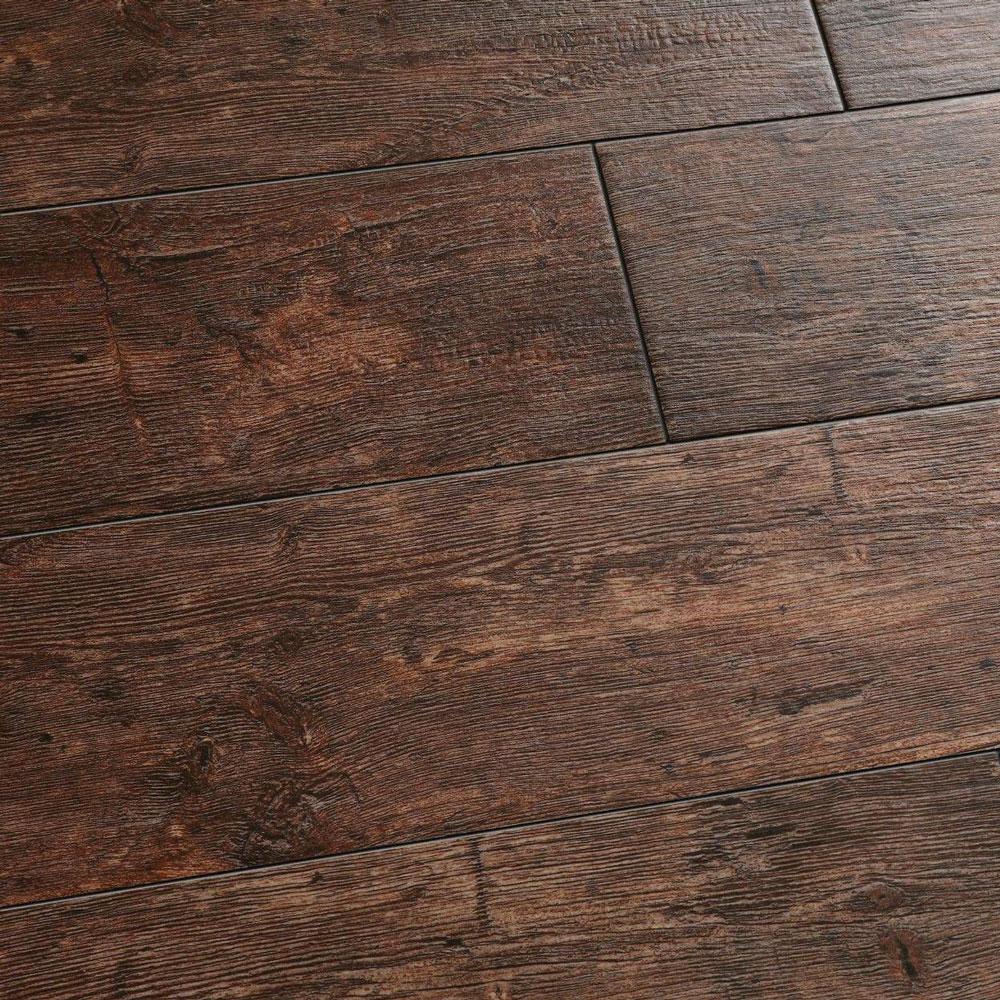 only 27 m2 gudar nogal timber look spanish porcelain tile