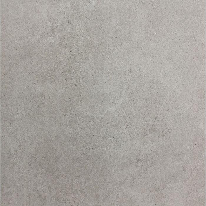 Harbour Grey Matt Finish Porcelain Floor Tile 5885