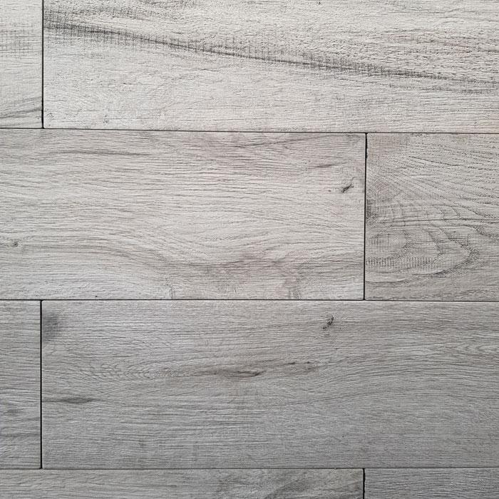 Only 31 M2 Hard Ash Anti Slip Italian Timber Look