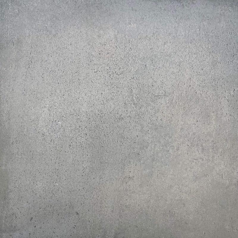 Haro Grey Spanish Matt Non Rectified Porcelain Floor Tile 3349