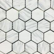 Hexacycle Venatino KP002 Mosaic