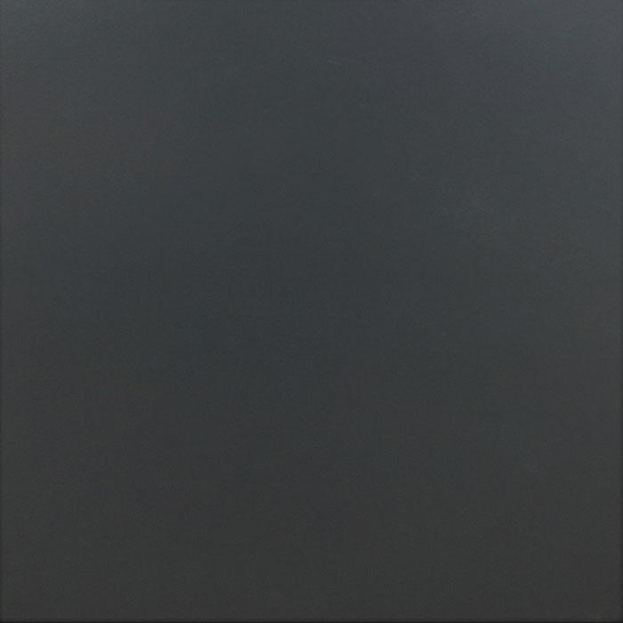 300x300mm Holy Charcoal Matt Finish Ceramic Floor Tile (#2206)