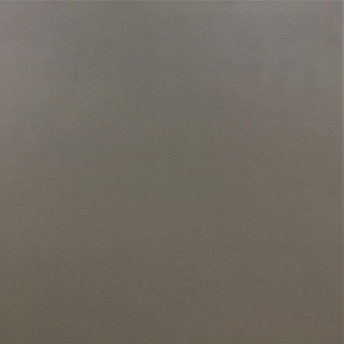 Only 14 M2 Holy Dark Grey Matt Finish Ceramic Floor Tile