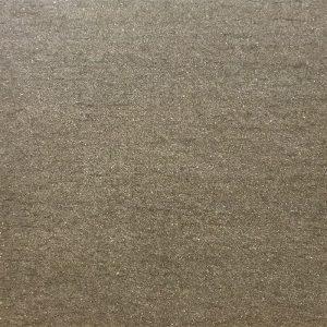 Hornfels Brown Lappato Porcelain Floor Tile