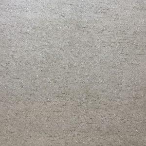 Hornfels Grey Lappato Porcelain Floor Tile