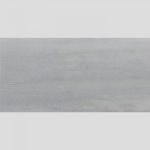 Iridium Silver Lappato Rectified Porcelain Tile