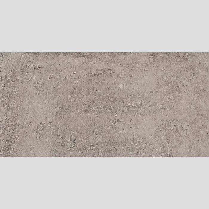 Only 43 M2 Iron Walk Rectified Italian Porcelain Floor Tile