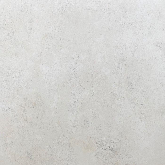 Isabel Bianco Matt Rectified Porcelain Floor Tile 6835
