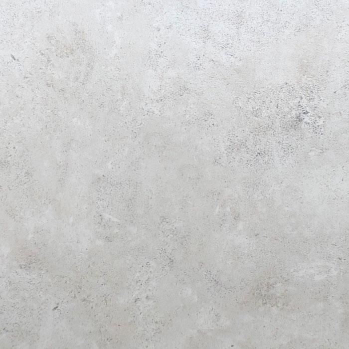 Isabel Light Grey Matt Rectified Porcelain Concrete Look Tile (#6836)