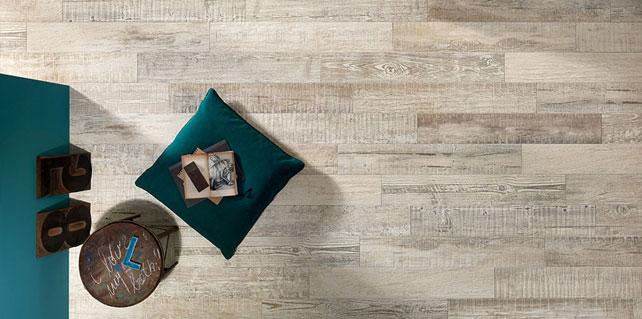 Italian Floor Tiles Sydney