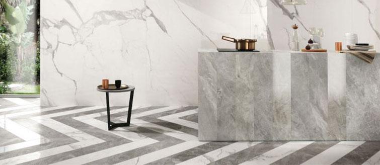 italian marble tiles