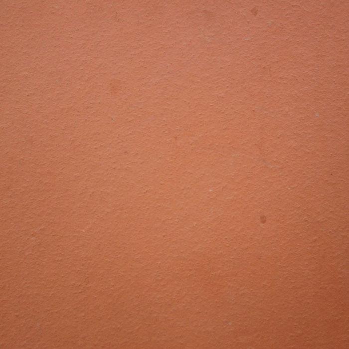 Italian Pre-Sealed Terracotta Floor Tile 4647