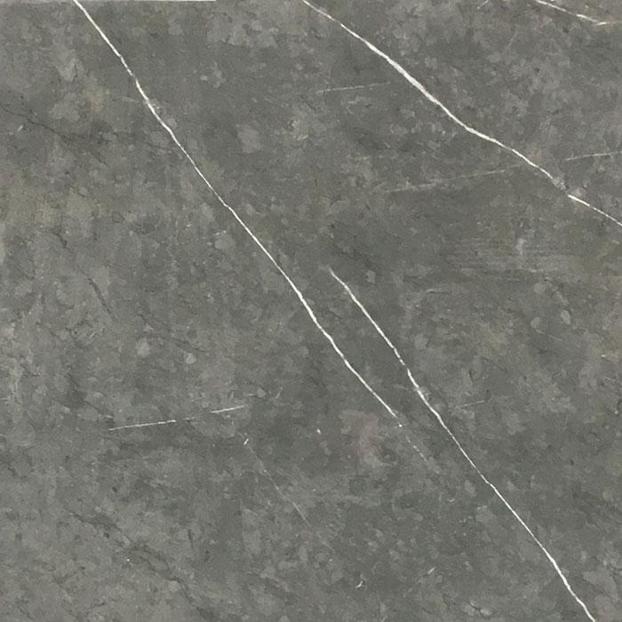 Only $19 m2! Jewels Dark Grey Polished Porcelain Tile