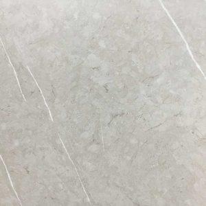 Jewels Grey Honed Finish Porcelain Floor Tile