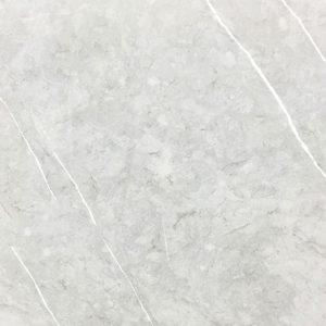 Jewels Grey Polished Porcelain Floor Tile