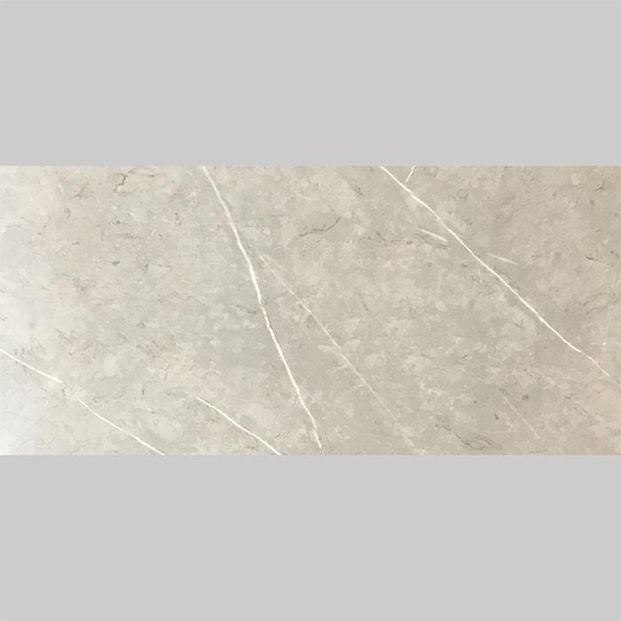 Jewels Grey Polished Porcelain Tile (#6273)
