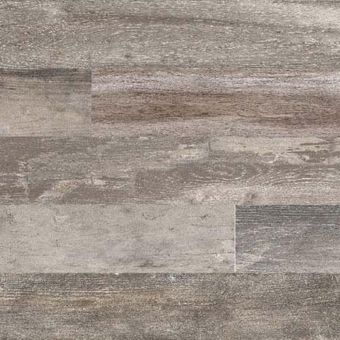 160x1000mm Just Blend Cenere Timber Look Italian Porcelain Tile (#6219)