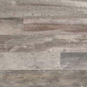 just-blend-cenere-timber-look-italian-porcelain-tile