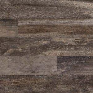 Just Blend Marrone Timber Look Italian Porcelain Tile