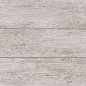 K-wood Desert Timber Look Spanish Porcelain Tile