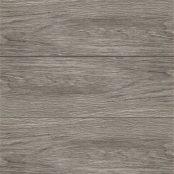 Kavala Antracite Timber Look Matt Finish Spanish Floor and Wall Ceramic Tile