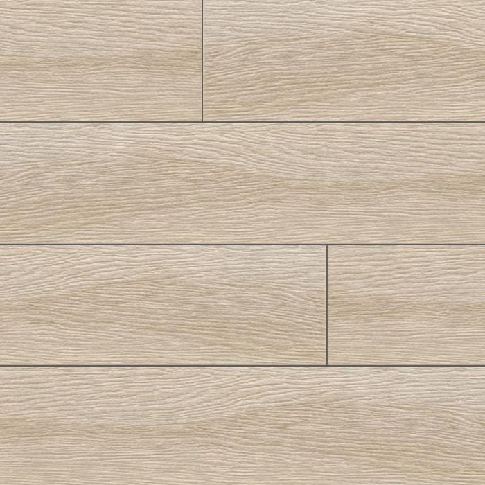 Kavala Sand Timber Look Spanish Non-Rectified Ceramic Floor Tile (#6134)