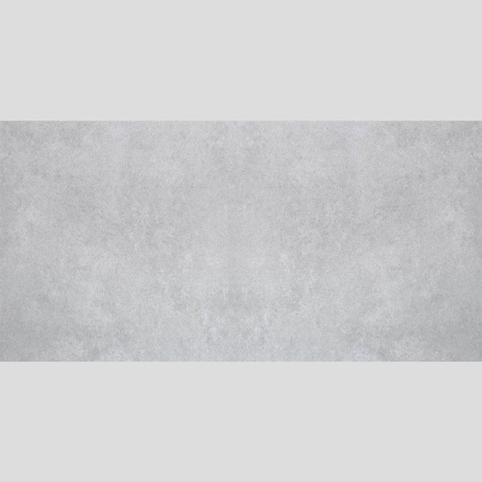 600x1200mm Koncept Argent Matt Concrete Look Spanish Porcelain Floor Tile (#3033)