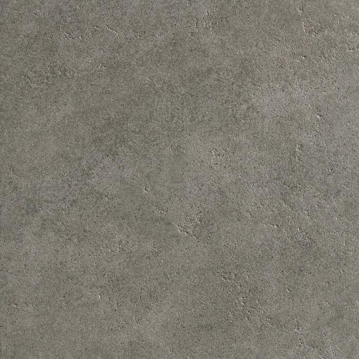 Lab Fog Italian Bush Hammered Anti-Slip Rectified Porcelain Outdoor Tile (#6500)